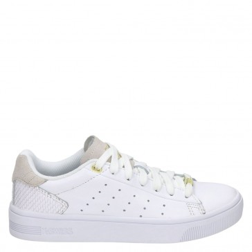 K-Swiss - Court frasco II