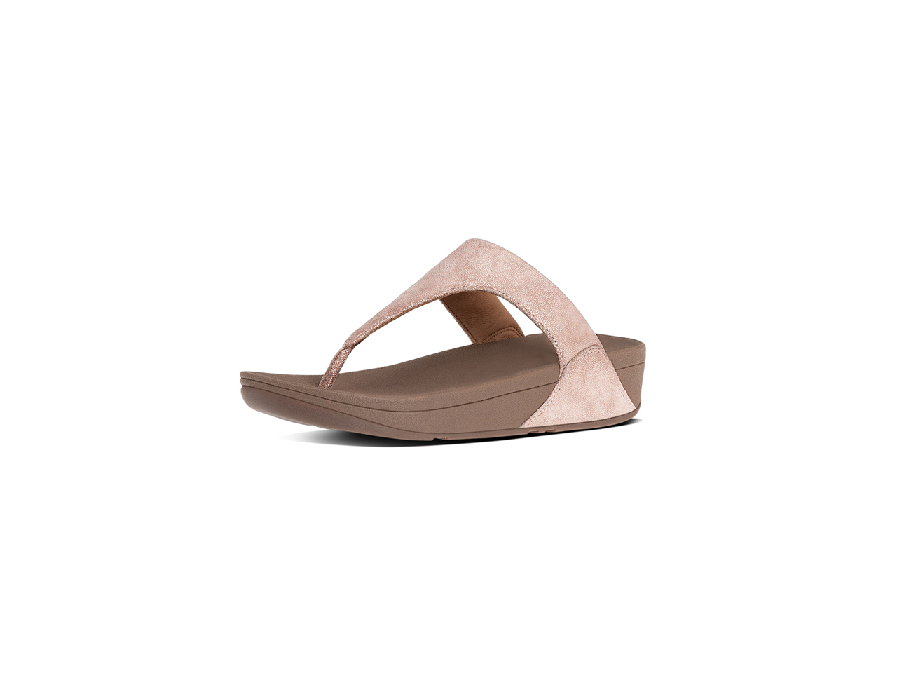 FitFlop TM - FITFLOP.TM6.V17
