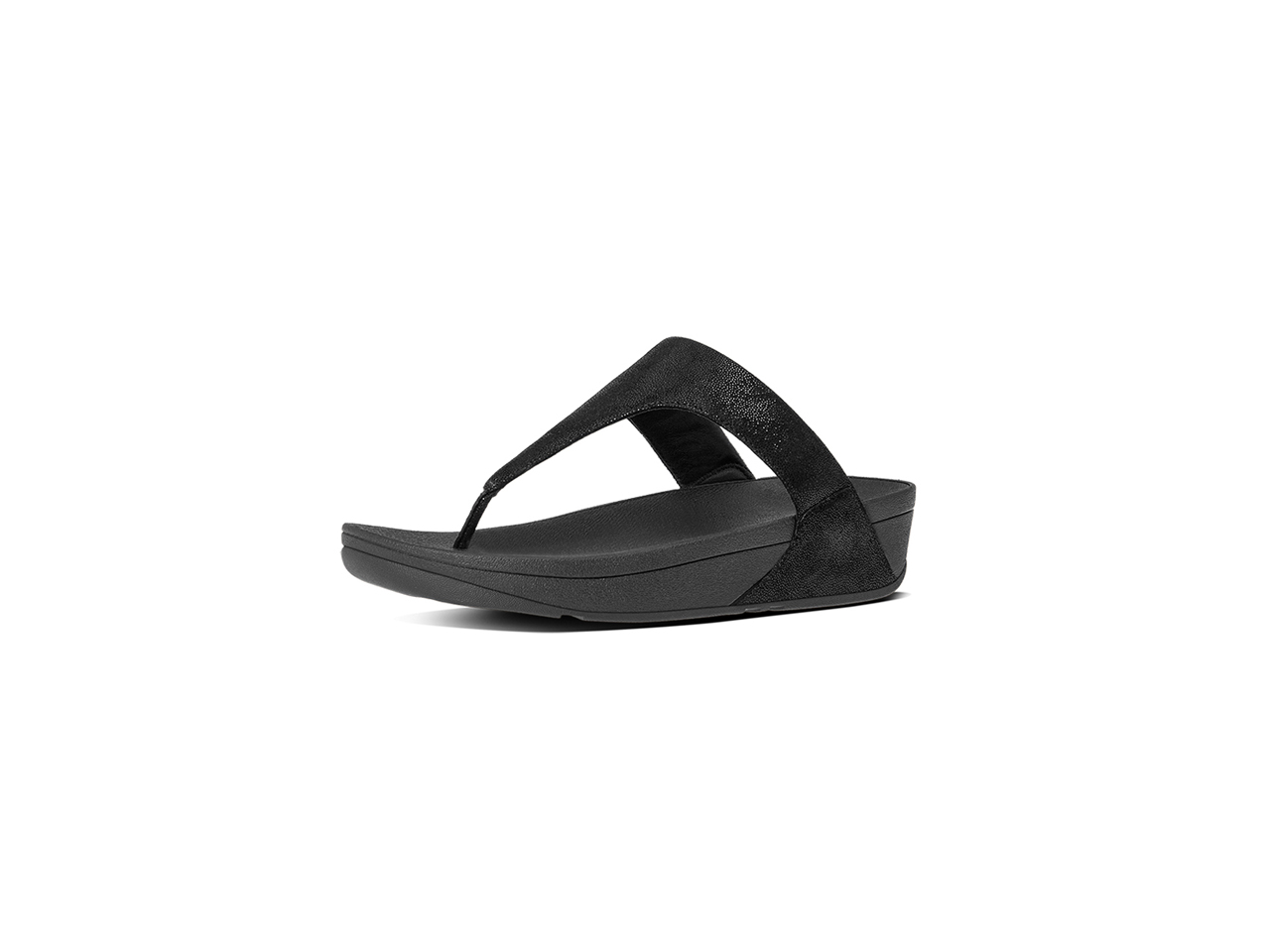 FitFlop TM - C64/403