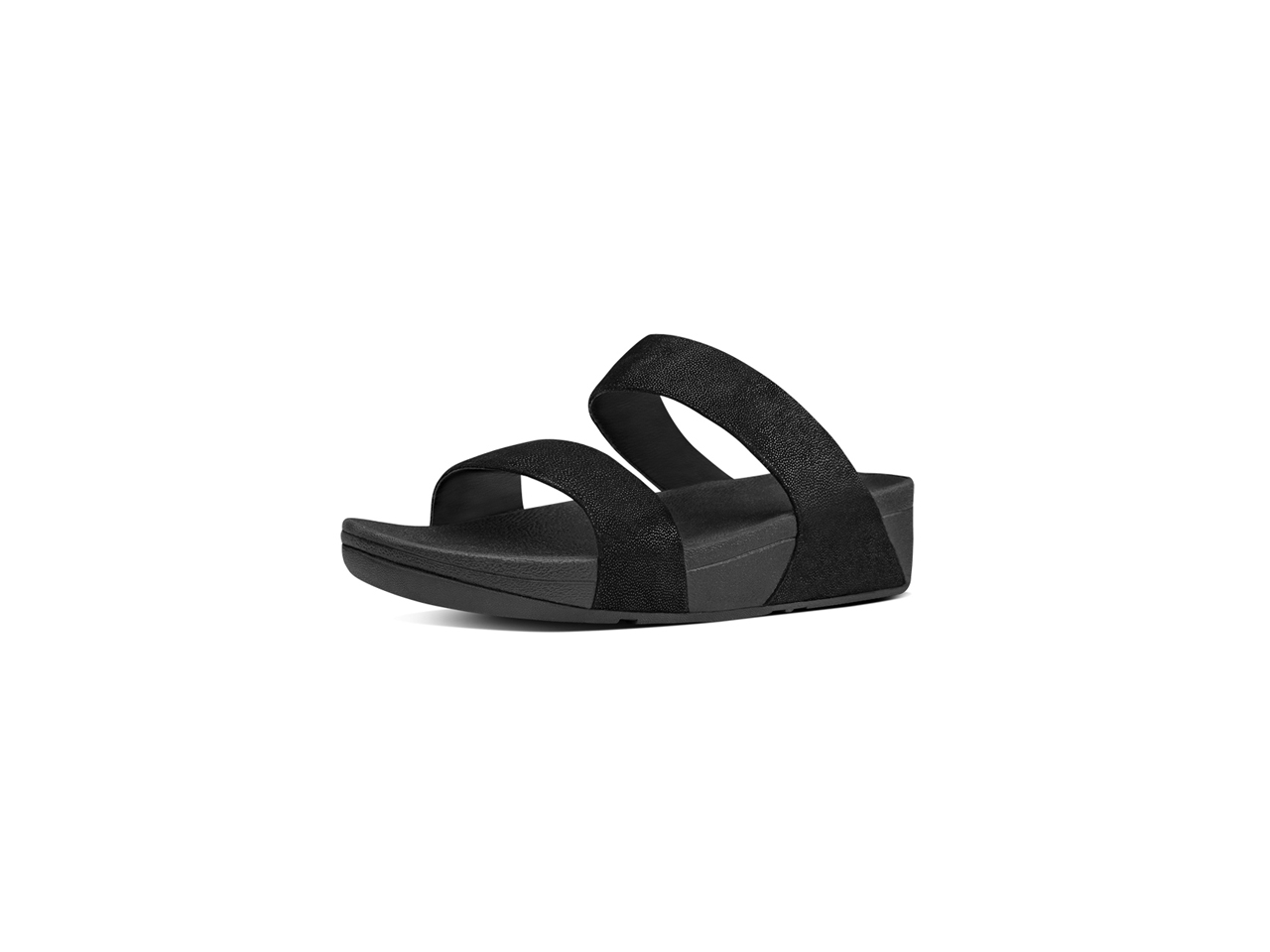 FitFlop TM - FITFLOP.TM.2.V18