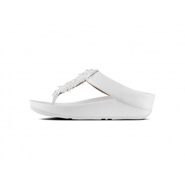 FitFlop TM - k26/194