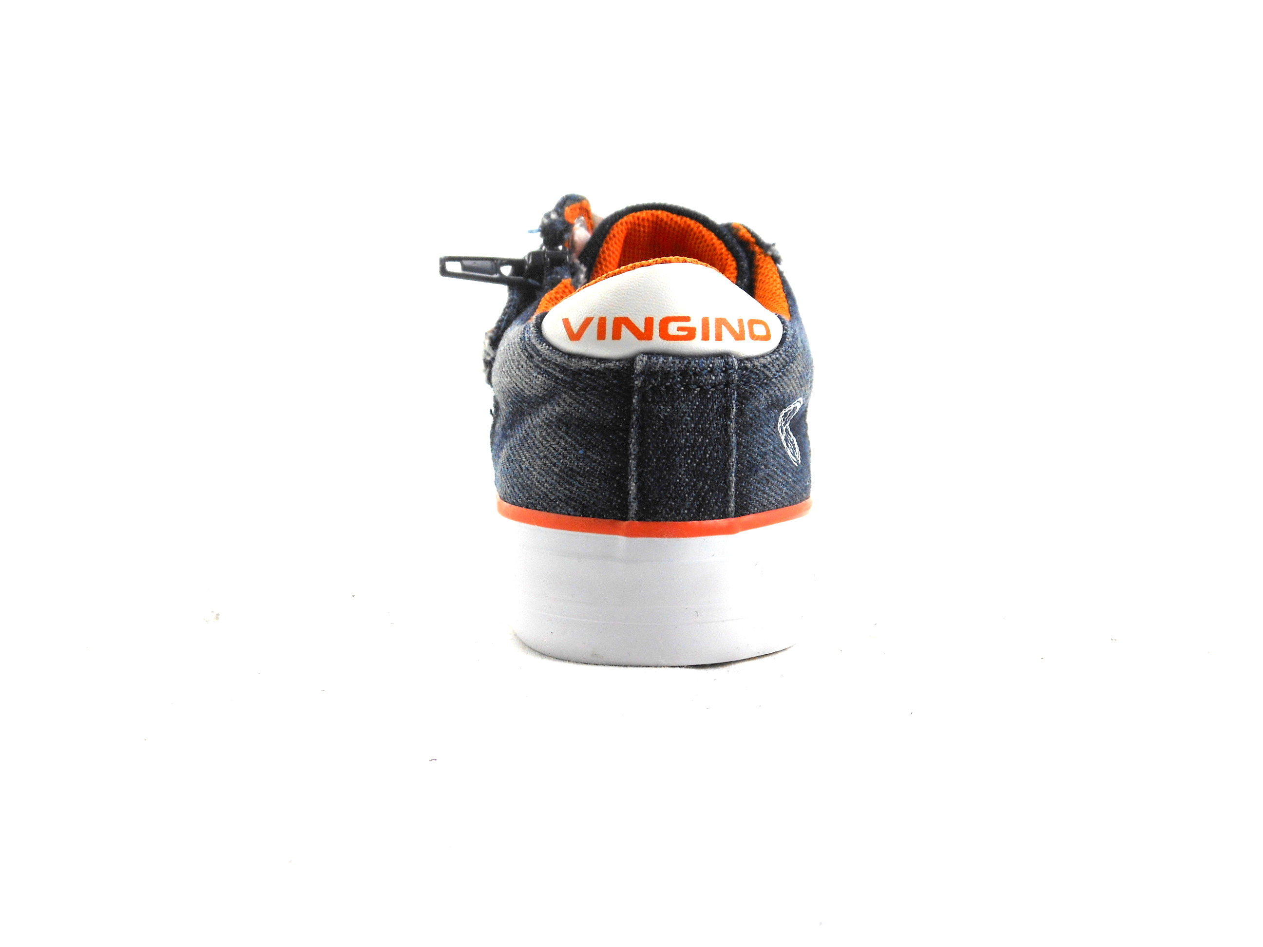 Vingino - vb37-1011