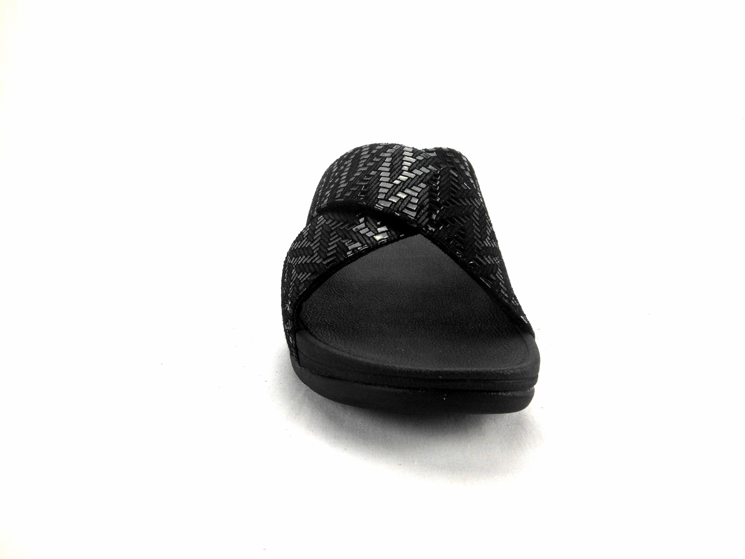 FitFlop TM - Lulu Black